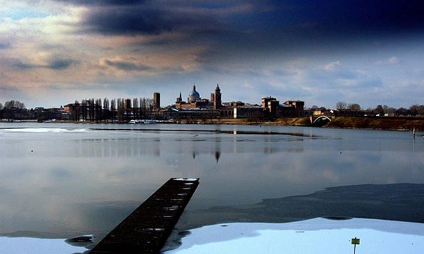 mantova_winter
